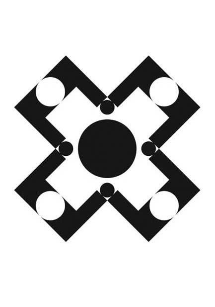 شهاب سیاوش - لوگوی تکنومارت