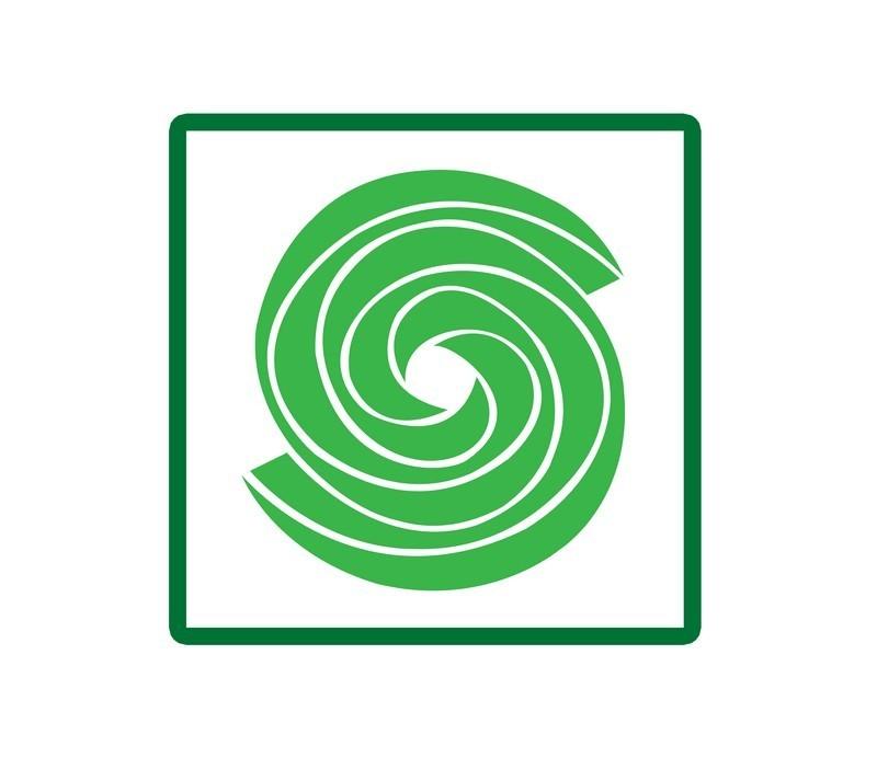 شهاب سیاوش - ریدیزاین لوگو و طراحی اوراق اداری برای شرکت حکمتطب