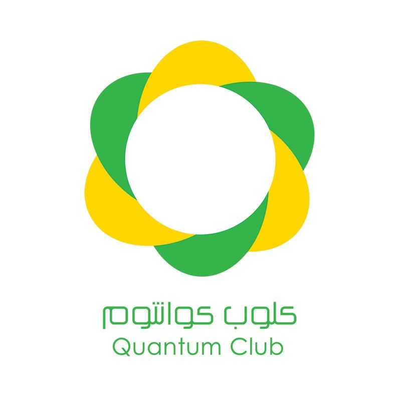 quantum-club-final-2