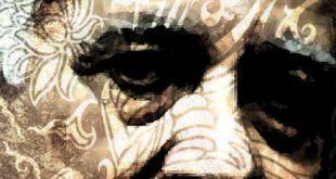 شهاب سیاوش - پوسترهایی در گرامیداشت استاد صادق بریرانی