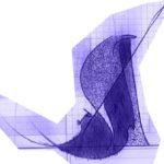 شهاب سیاوش - گالری چهارم خودکارنگاریها