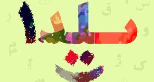 شب یلدا و ۱ سالگی فروش فونتها: رونمایی از sfonts.ir، بستههای ویژه، پیشنمایش آنلاین و تخفیف ۴۰ درصدی!