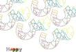 شهاب سیاوش - جشنوارهٔ نوروزی: عیدی فونتی، ۳۰٪ تخفیف برای تمام فونتها و بستههای ویژهٔ جدید