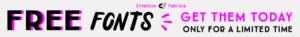 Shahab Siavash - Free Fonts