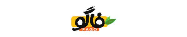 گروه آموزشی فاگو